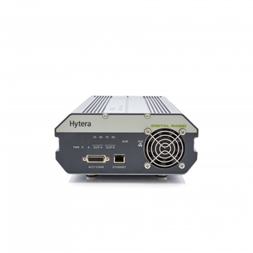 Picture of Hytera RD625V DMR Radio Repeater (New)