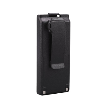 Picture of Icom RS-BP196 NIMH Battery Pack - By Radioswap