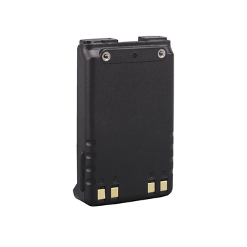 Picture of Icom RS-BP227 Li-Ion Battery Pack - By Radioswap
