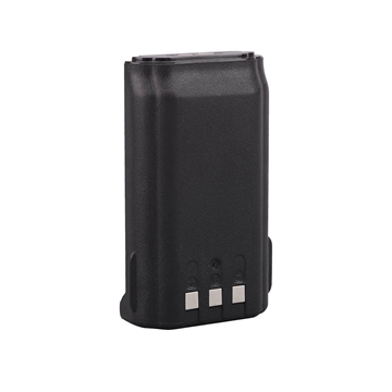 Picture of Icom RS-BP232 Li-Ion Battery Pack - By Radioswap