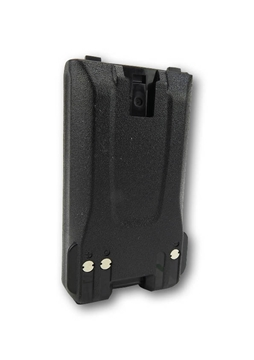 Picture of Icom RS-BP265 Li-Ion Battery Pack - By Radioswap