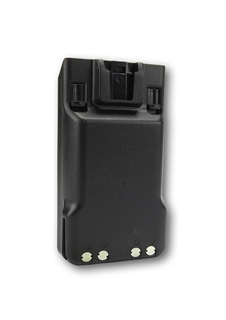 Picture of Icom RS-BP280 Li-Ion Battery Pack - By Radioswap