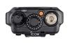 Picture of Icom IC-F52D VHF Digital Walkie-Talkie Two Way Radio (New)