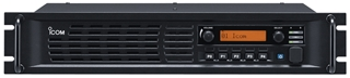 Picture of Icom IC-FR5100 VHF Radio Repeater (New) ( Digital Repeater)