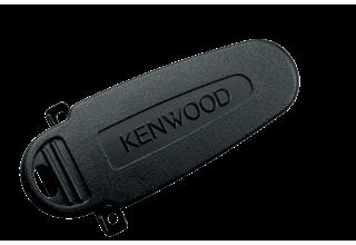 Picture of Kenwood KBH12 Belt Clip (New)