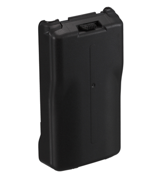Picture of Kenwood KBP7M2 Battery Case (New)