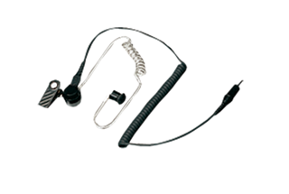 Picture of Kenwood KEP2 Earphone Kit (2.5MM) (New)
