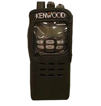Picture of Kenwood KLH157NC Nylon Case (New)