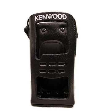 Picture of Kenwood KLH158PC Leather Case (New)