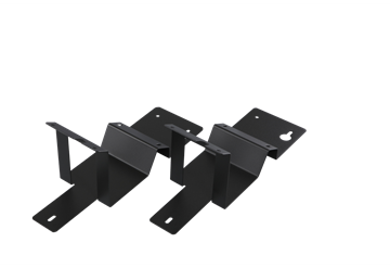 Picture of Kenwood KMB-30M Wall Mounting Bracket (New)