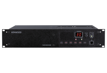 Picture of Kenwood NXR-810E UHF NXDN Digital Radio Repeater (New)