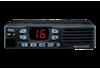 Picture of Kenwood TK-D740E VHF DMR Digital Mobile Radio (New)