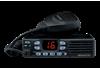 Picture of Kenwood TK-D840E UHF DMR Digital Mobile Radio (New)