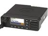 Picture of Motorola DM4601E VHF 40 watt DMR Digital Mobile Two Way Radio (New)
