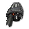 Picture of Motorola DP3600 VHF Walkie-Talkie Two Way Radio (Refurbished)