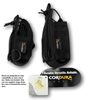 Picture of Quansheng Cordura Chest Harness & Carry Case - By Radioswap