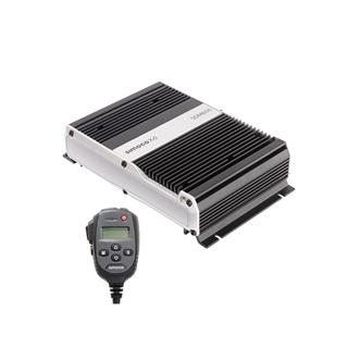 Picture of Simoco SDM610 UHF (TU Band)  Control Microphone Mobile Two Way Radio   (New)