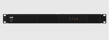 Picture of Tait TB7300 Slimline UHF DMR / Analog Repeater MPT (New)