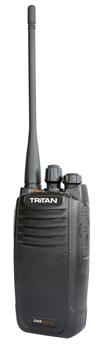 Picture of Tritan Classic DMR Digital UHF Walkie Talkie Two Way Radio  (New)