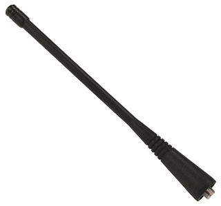 Picture of Vertex ATU-16C UHF 420-450MHZ 16CM Antenna