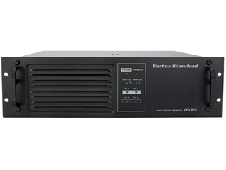 Picture of Vertex Everge EVR-70 VHF  DMR  Repeater   (New)