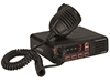 Picture of Vertex Everge EVX5300 Digital VHF Mobile Two Way Radio with Fist Mic (New)