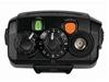 Picture of Vertex Everge EVX534 UHF  DMR Digital Handheld Two-Way Radio (New)