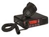 Picture of Vertex Everge EVX5400 UHF  DMR Digital Mobile Two-Way Radio