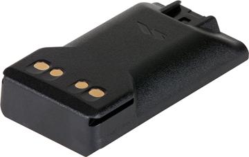 Picture of Vertex FNB-V134LI 2300MAH Li-Ion Battery Pack