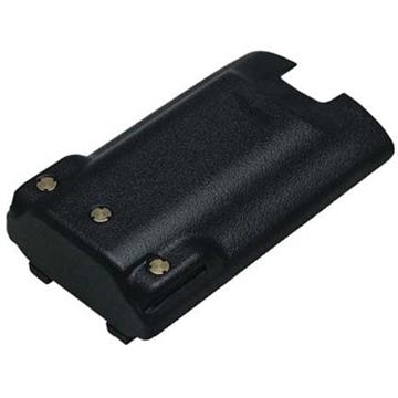 Picture of Vertex FNB-V87LI 2000 mAh Lithium-Ion Battery Pack