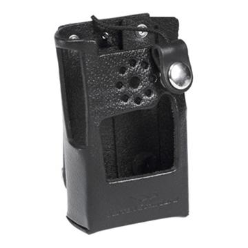 Picture of Vertex LCC-354 LCC-354 Leather case + belt loop