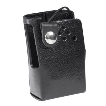 Picture of Vertex LCC-820 LCC-820 Leather case + belt loop