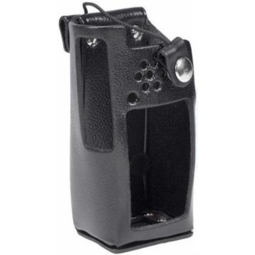 Picture of Vertex LCC-920STT LCC-920S/TT Leather case + swivel + key cut out