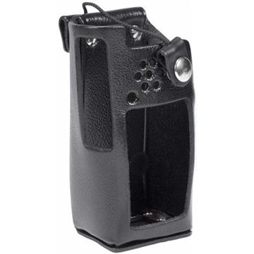 Picture of Vertex LCC-920TT LCC-920TT Leather case + belt loop + key cut out