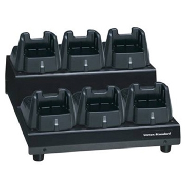 Picture of Vertex VAC-6810U 6 Way Multi Charger