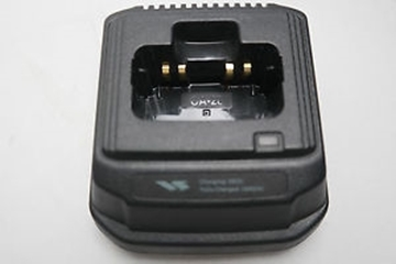Picture of Vertex VAC-800 Nimh NICAD Charger