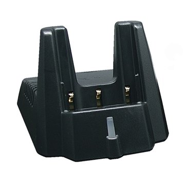 Picture of Vertex VAC-920U Single Charger