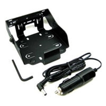 Picture of Vertex VCM-1 Vehicle charger mounting adapter