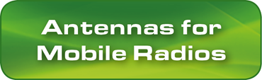 Picture for category Antennas for Mobile Radios