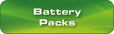 Picture for category Battery Packs