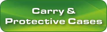 Picture for category Carry & Protective Cases