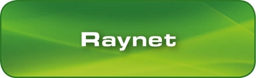 Picture for category Raynet