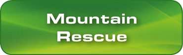 Picture for category Mountain Rescue