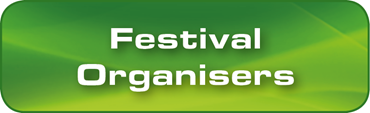 Picture for category Festival Organisers