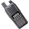 Picture of Icom IC-A16E 8.33/25 kHz Ground to Air Support Radio from Icom (New)