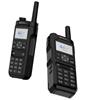 Picture of JJCC 4G Walkie Talkie LTE POC Network Two Way Radio (New)