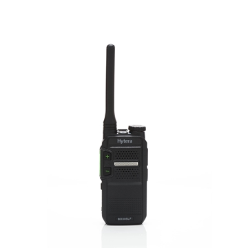Picture of Hytera BD305LF PMR446 DMR Digital Walkie-Talkie Two Way Radio (New) - Education Pricing
