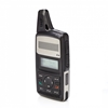 Picture of Hytera PD365LF PMR446 Licence Free DMR Digital Walkie-Talkie Two Way Radio (New)