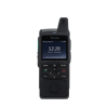 Picture of Hytera PNC370 4G/POC/LTE Walkie Talkie Two Way Radio (New)
