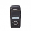 Picture of Hytera PD355LF PMR446 DMR Digital Walkie-Talkie Two Way Radio (New) - PROMO